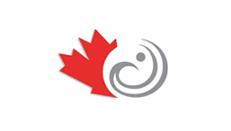 Canadian Wheelchair Sports Organization