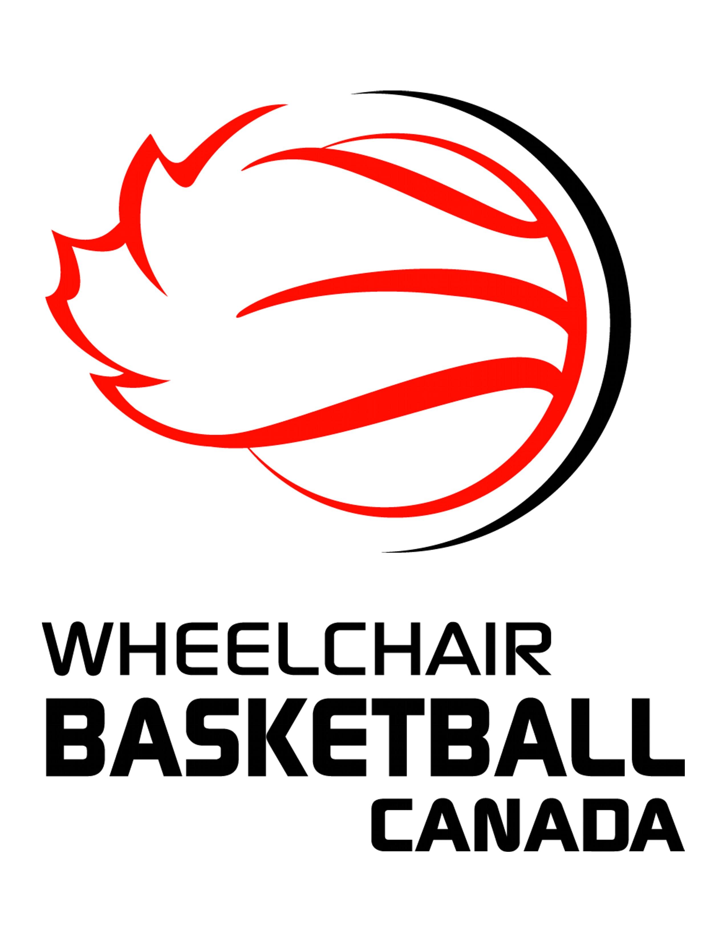 WC BBall Canada Logo